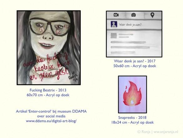 ranja_enter-control-socialmedia