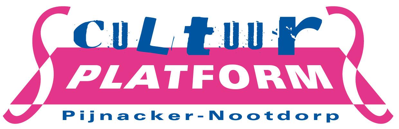 cultuurplatform_logo