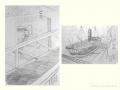 Tekeningen Maritiem Museum - De Buffel